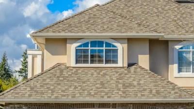 42e1f713967d41850ec1622a5140430d.roofers-norristown-900x596
