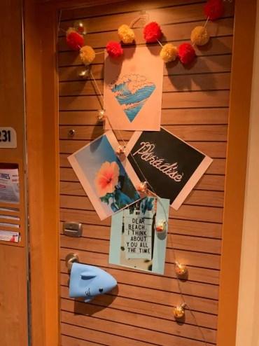 Cruise-door-decorations-7