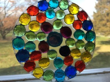 Colored-glass-suncatcher-1024x768-1