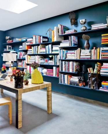 Contemporary-office-library-by-muriel-brandolini-900x1116-1