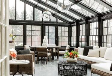 Cool-conservatorio-che-raddoppia-come-un-incantevole-spazio-vitale