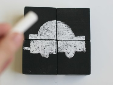 Diy-chalkboard-block-gift-600x450-1