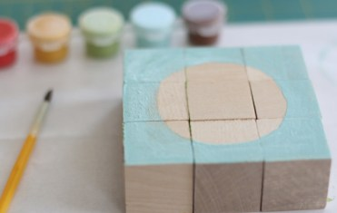 Diy-wooden-block-puzzle-600x450-1