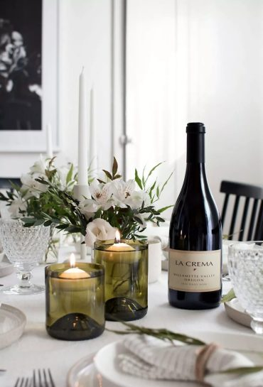 Diy-wine-bottle-floating-candle-holders-1200x1762-5bd620ffc9e77c0051eb0017-953x1400-1