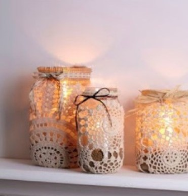 Diy-craft-ideas-from-doilies-and-lace8