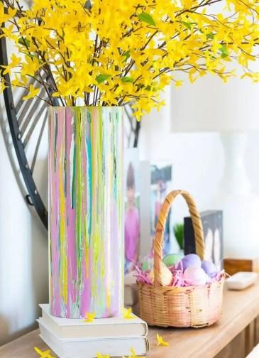 Pasqua-decorazione-idee-usando-paint-17