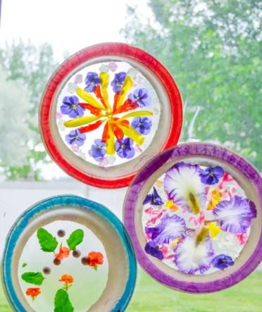 Flower-mandala-suncatchers-683x1024-1