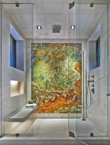 Idee-di-lussuose-belle-cabina-doccia-24-1-kindesign