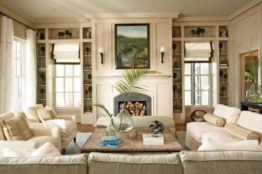 Modern-family-room-decor