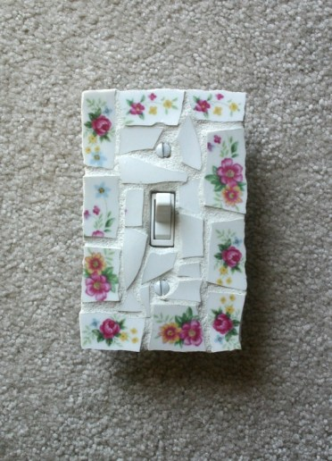 Mosaic-light-switch-cover2