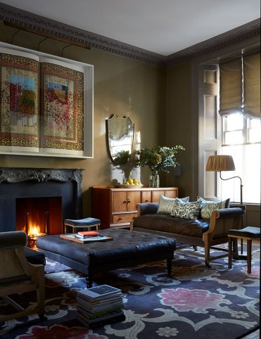 Nothing-hill-family-room-decor