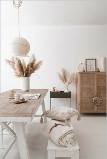 Pampas-grass-decoration-ideas-and-tips39