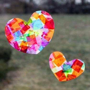 Rainbow-heart-suncatchers-1024x1024-1
