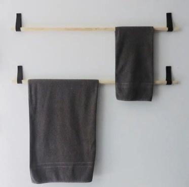 Towel-hanger-dit