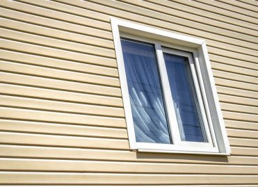 Vinyl-siding-colors-for-curb-appeal