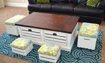 Set-tavolino-e-sgabello-cassa-legno-1