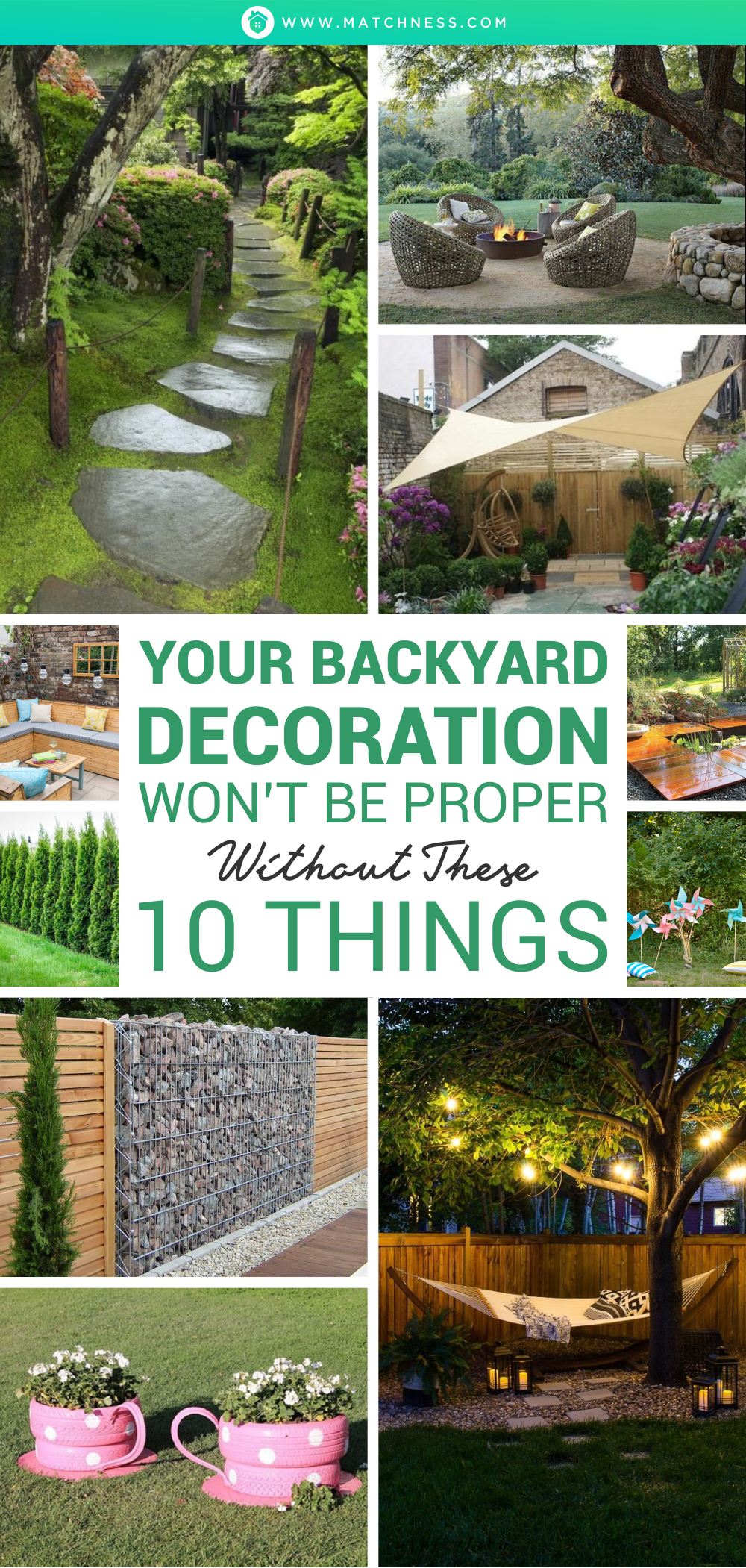 Your-backyard-decoration-wont-be-proper-without-these-10-things1