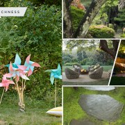 Your backyard decoration won't be proper without these 10 things2