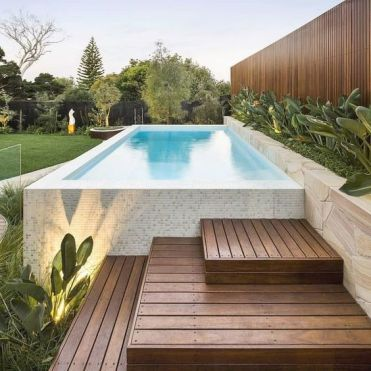 Above-ground-swimming-pool-15