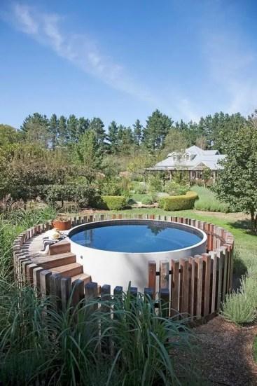 Above-ground-swimming-pool-8