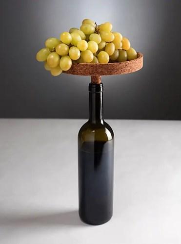 Appo-grapes1