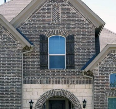Awesome-brick-and-stone-exterior-cladding-ideas