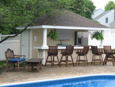 Bar-vicino-piscina