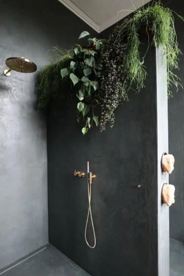 Bathroom-ideas-plants