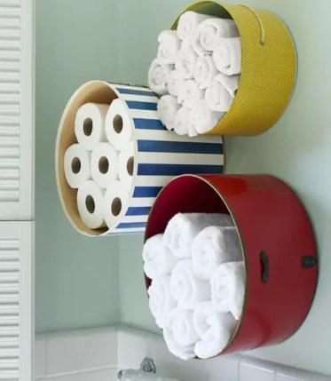 Bathroom-towel-storage-ideas13
