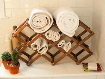 Bathroom-towel-storage-ideas9