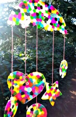 Bead-mobile-suncatchers-1x