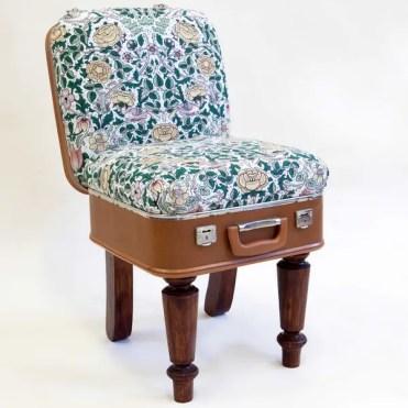 Chairs-ottoman-suitcase-ideas1