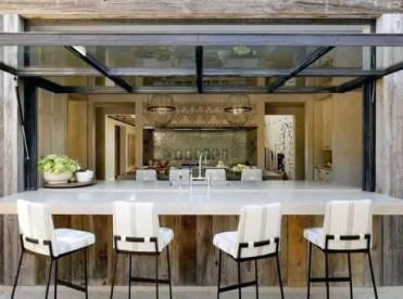 Bar-esterno-coperto-idee-vetro-garage-door-2