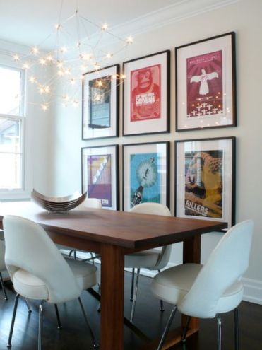 Dining-room-poster