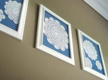 Diy-lace-wall-art-10-500x375-1