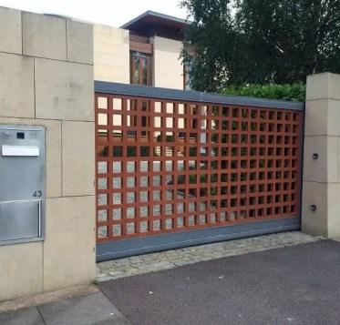 Gate-ideas-for-driveway-entrance
