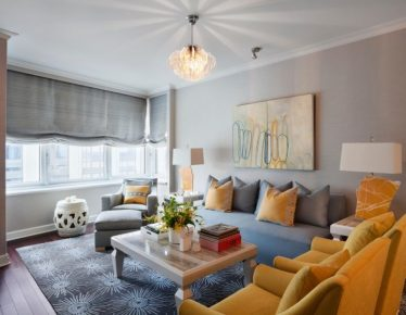 Grey-yellow-living-room-ideas-6-775x601-1