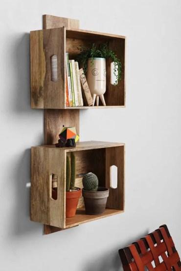Come-incorporare-casse-di-legno-in-decorazioni-21-554x831-1