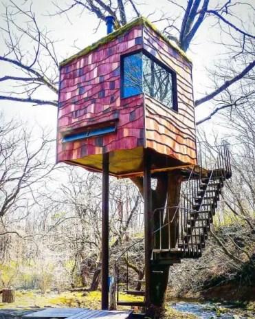 Idee-per-costruire-una-casa-sull'albero