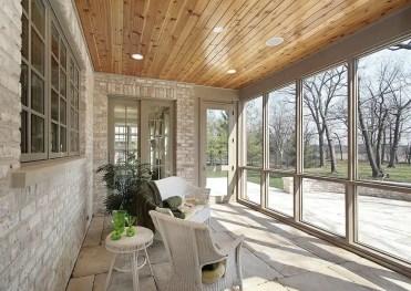 Patio-interno-con-finestra-vista