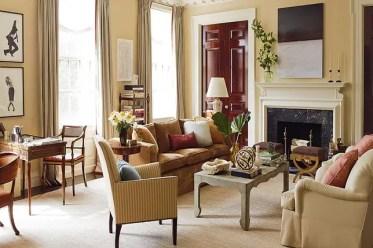 Inspiring-traditional-interior-design-ideas