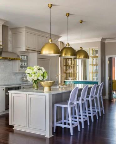Lampadari-pendenti-da-cucina-decorazioni-dorate-come-appendere-idee-per-arredare-meglio-bibbia-blog