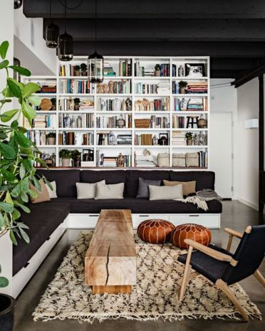 Modern-home-library-designs-that-stand-out-23