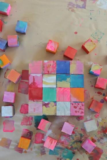 Painted_blocks11
