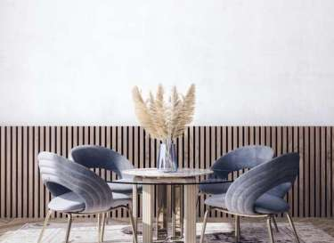 Pampas_grass_tablescapes
