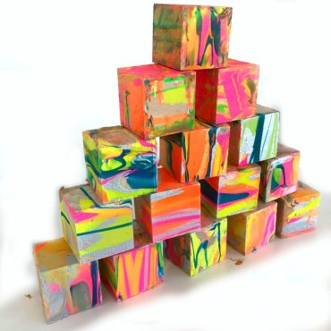 Spni-art-side-view-stacked-blocks-1024x1024-1