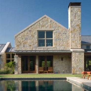 Stone-exterior-2-620x620-1