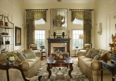 Traditional-living-room2-1