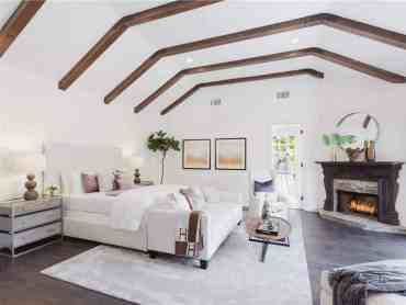 Traditional-master-bedroom-august142019-1-min