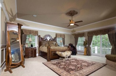 Traditional-master-bedroom-august142019-39-min